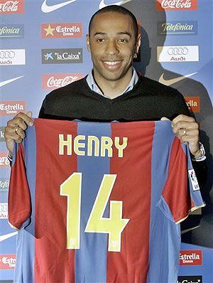 henry_thierryhenryfrancia.info