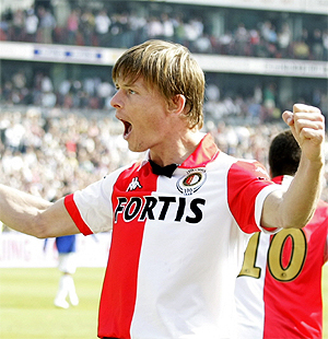 tomasson_netherlands.worldcupblog.org