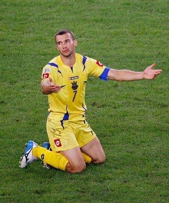 Andriy Shevchenko_fotosyvideosdefutbol.blogspot.com