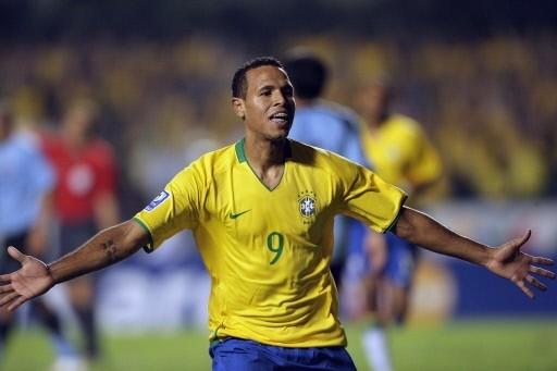 Luis Fabiano_eliminatorias.mundialsudafrica.com