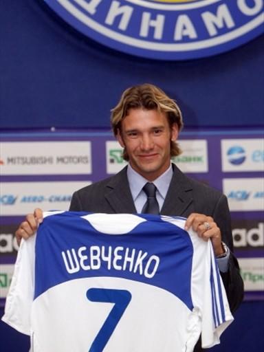 Shevchenko_fifa.com
