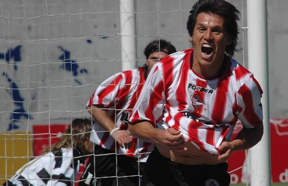 Calderon_apurogol.com