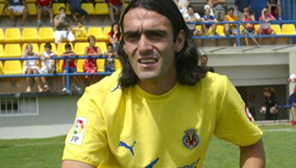 Fuentes_mundod.lavoz.com.ar