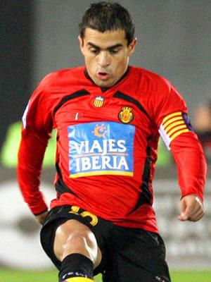Ibagaza_goal.com