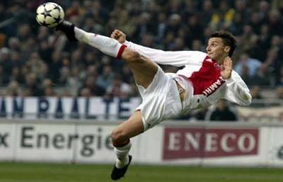 Ibrahimovic_valechumbar.com