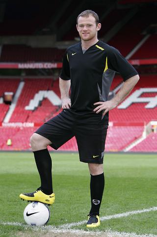 Rooney_pics.livejournal.com