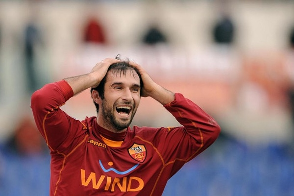 Vucinic_xtratime.org