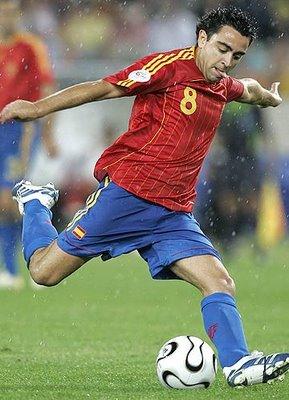 Xavi_futbolbelleeza.blogspot.com