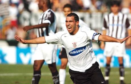 el pais de uruguay mejor jugador de america 2006: