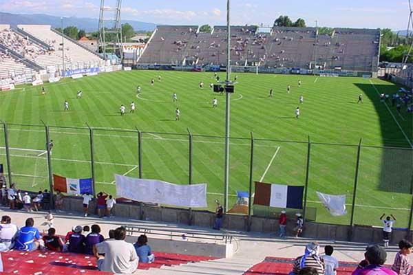 تقديم باراجواى فنزويلا كوبـا أمريكــا copa-america-2011-estadios_iruya-com.jpg?w=600&h=400